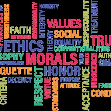 """""""Traditionell"""" ist kein moralisches Gütesiegel!"""